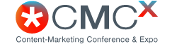 CMCX-Content-Marketing