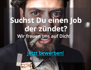 Content-Marketing Jobs bei Contilla
