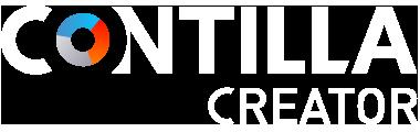 ContillaCreator - Content-Marketing Tool