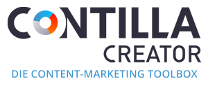 Die Content-Marketing Toolbox