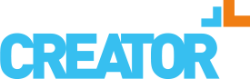 Logo_Ic_invert